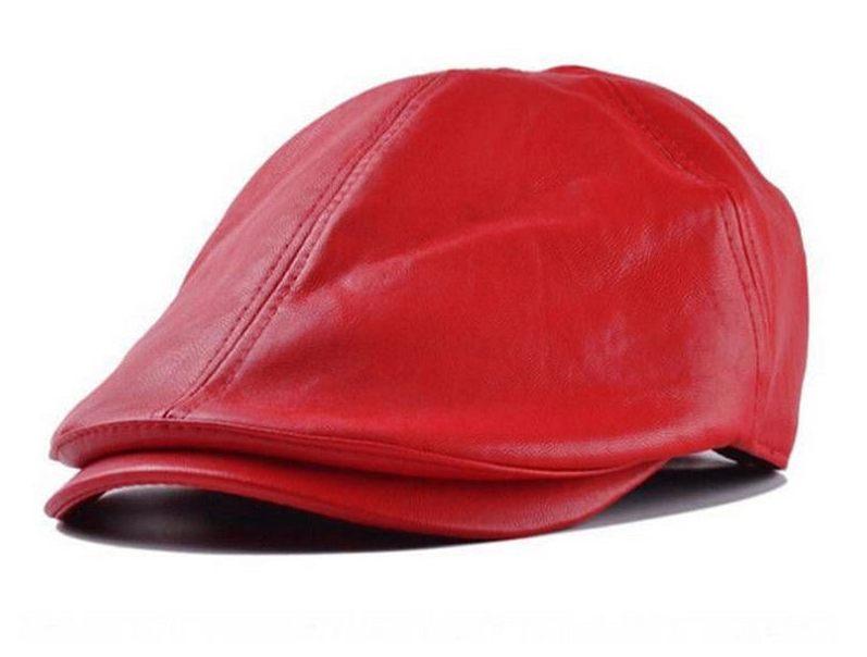 MAYOR™ NewsBoy Fiero - klasická čapka