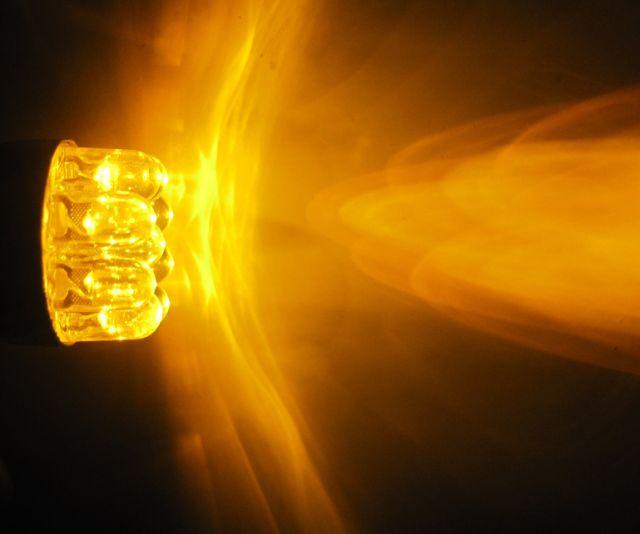 5f1ad47cec4 Novinka - skvělá náhrada stávajících žárovek typu Ba15s (obvykle jsou  použity na koncová světla