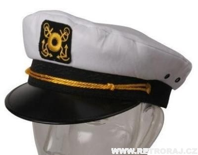 32f74bf62c0 RETRORÁJ - Dobové dopl ky pro veterány - helmy brýle hodinky cepice ...